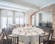 Stephen_F_Austin_Banquet