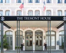 Tremont_Entrance
