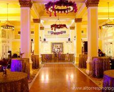 Terrace Ballroom