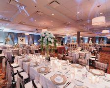 Tremont Ballroom