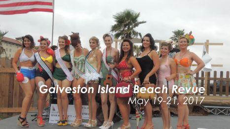 Beach_Revue_Highlights_1080p