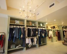 Emboldened Elegance Boutique