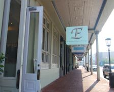 Emboldened Elegance Boutique located at 2211 Strand