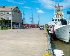 Harbor Post Harvey 8-30-17