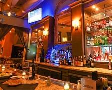 Riondo's Bar