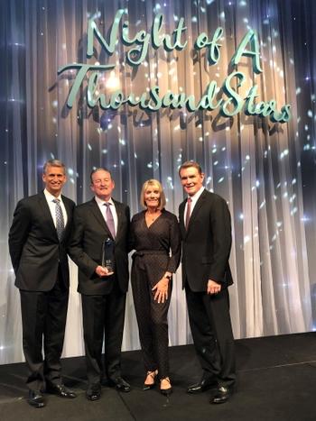 Stars_Award_Steve_1-2019