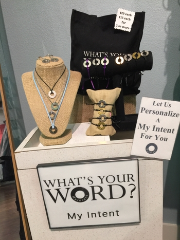 Bel Pri - My Intent Jewelry