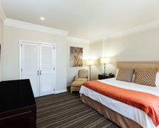 ADA_Guestroom