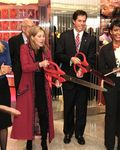 SPANX® Takes Off in Atlanta with First Airport Retail Store