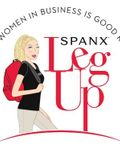 SPANX® and Sara Blakely Announce Two Leg Up™ Winners