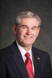 State Rep. Ed Thompson