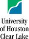 Third of four UHCL presidential candidates on campus April 11