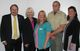 PHOTO -UHCL Project Learning Tree Honoree