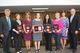 PHOTO-1 UHCL 2017 Faculty-Staff Awards