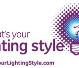 GE Asks: Whats Your Lighting Style?