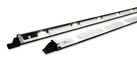 RV40 LED LightBars