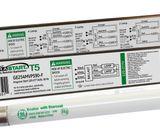T5HO 47-watt UltraStart™ Watt-Miser® System