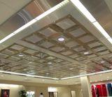 GE Lighting Brings Savings to Marriott (90 seconds)