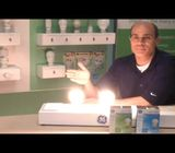 Energy-Efficient Soft White GE Experts Interview