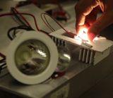 GE Lighting's LED Labs