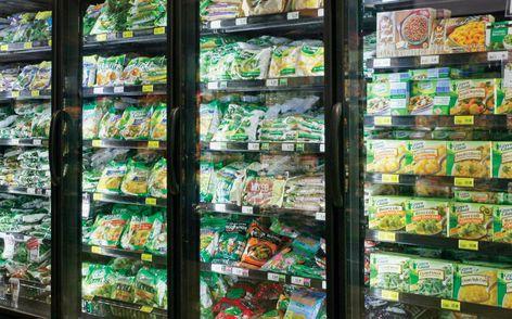 Texas-based United Supermarkets2