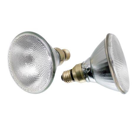 Retail HIR™ lamps