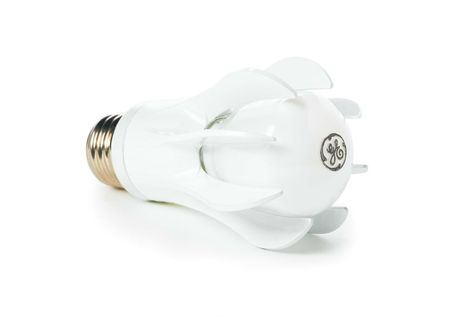 Energy Smart® 9-watt LED bulb
