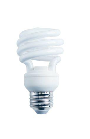 GE® T2 Bulb