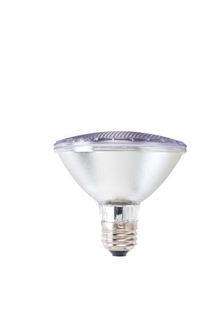 GE Halogen Long-Life Reveal® PAR30