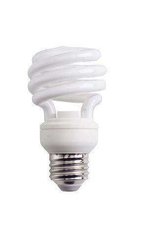 GE T2 Bulb