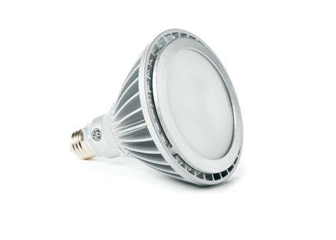 Energy Smart® LED Retail PAR38 lamp