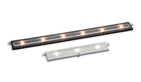 Tetra® AL10 LED System