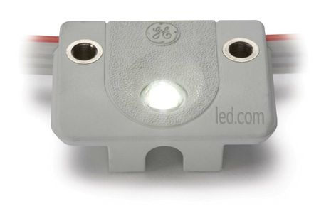 Tetra® Power White high-output LED lighting system.