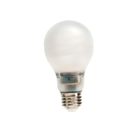 GE Energy Smart® Soft White CFL0