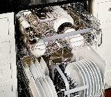 GE Monogram™ Dishwasher