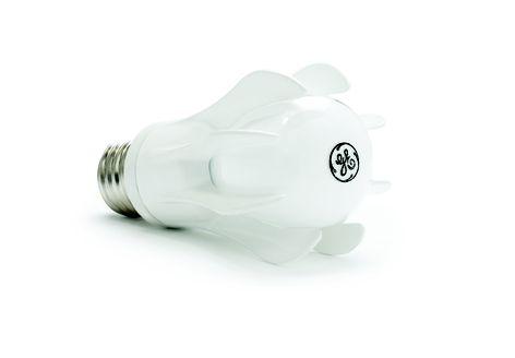 GE Energy Smart® 13-watt LED