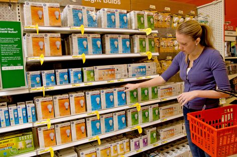 New packaging helps consumers