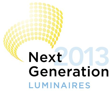 2013 Next General Luminaires