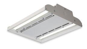 Albeo™ ABV1 LED Luminaire