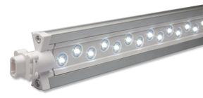 GE LineFit Light LED System