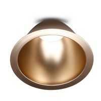 Lumination™ DI Series LED Downlight