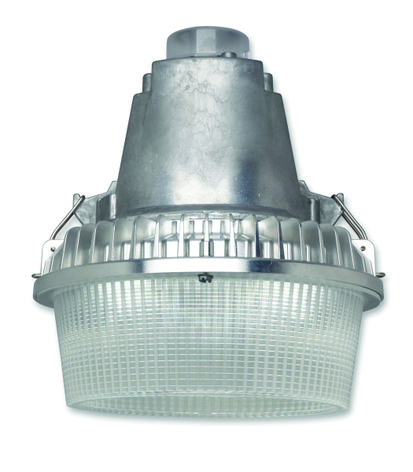 GE Evolve™ LED Security Light