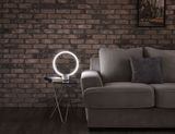 GE Sol Lamp Daylight