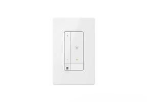 Smart Wall Switch - Dimmer Switch