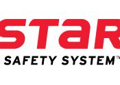 Star Safety System