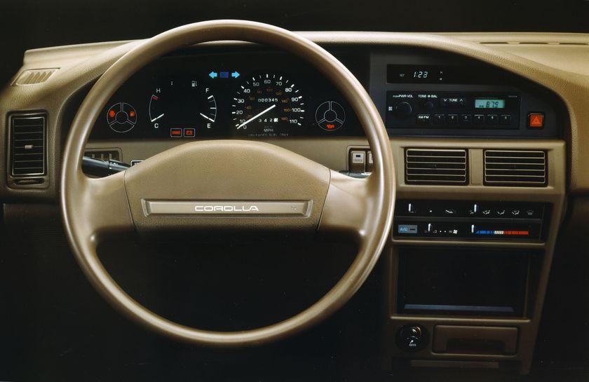 New Toyota Tacoma >> Album   Toyota Canada