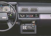 1985 Toyota 4x2 Truck