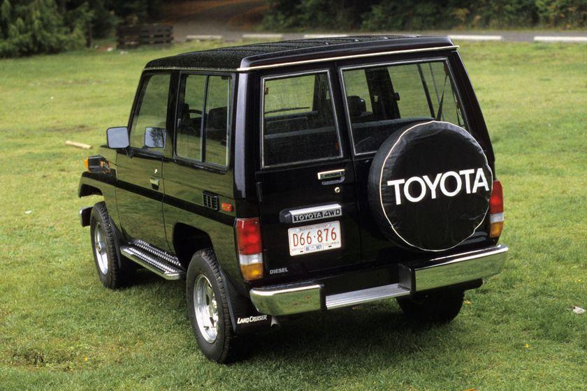 1985 Toyota Land Cruiser 03