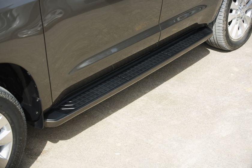 2012 Toyota Sequoia 83