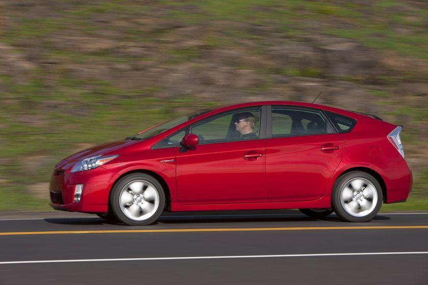 072 2010 Prius